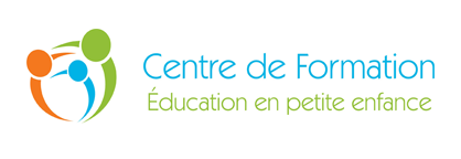 Atelier de réflexion et de rédaction du programme éducatif - Centre de Formation en Éducation en Petite Enfance.
