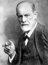 Psychologie de l'enfant 0-3 ans selon Freud – Seconde partie